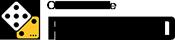 Pilleborsen.dk logo